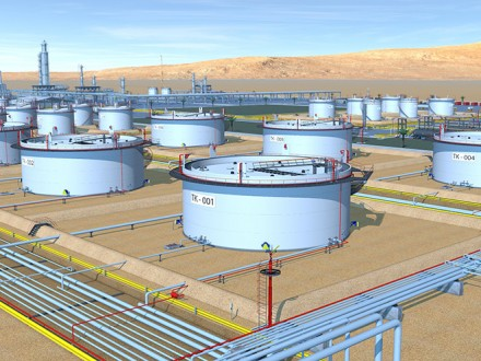 Refinery-Distribution-Terminals-Training-Elearning-3D